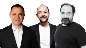 Türkiyenin en güçlü melek yatırımcıları