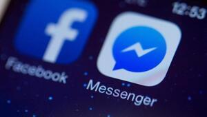 Facebook Messengera bomba özellik