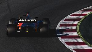 Gilles Simon Hondadan ayrıldı