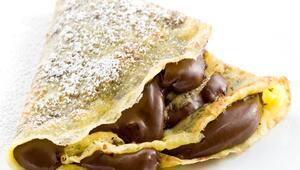 Paris'te krep yiyebileceğiniz en lezzetli 6 restoran