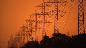 6 il için elektrik kesintisi duyurusu.. İşte elektrik kesintisi yaşayacak iller