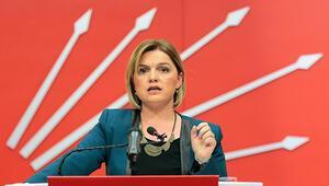 CHP'li Böke: Aynı sesle dillendirselerdi