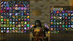 World of Warcraft hileleri | Hile kodları var mı