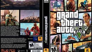 En iyi GTA 5 hileleri
