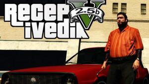 GTA 5 Recep İvedik Modu nasıl yüklenir