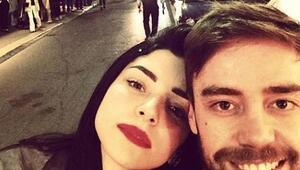 Murat Dalkılıç ve Merve Boluğur boşanıyor mu Murat Dalkılıç açıkladı