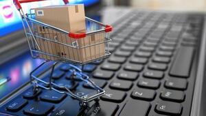 E-ticaret yapacaklara özel vergi rehberi