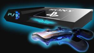 PlayStation 5 geliyor İşte çıkış tarihi