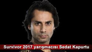Çılgın Sedat kimdir Sedat Kapurtlunun kaç çocuğu var
