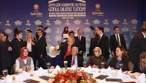 Başbakan Binali Yıldırım, İzmirde