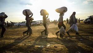 Avrupa Adalet Divanı: AB sığınmacılara vize vermek zorunda değil