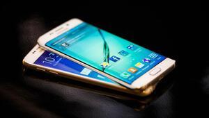 Samsung Galaxy S6 kullananlara çok önemli uyarı