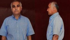 Adil Öksüzün kardeşi ifadesi şaşırttı: Kabul etmiyorum