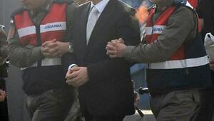 Cumhurbaşkanına suikast timi davasına yine protestolarla devam edildi (5)