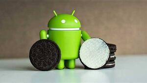 Android O nasıl olacak Telefonlar nasıl değişecek