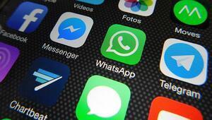 Whatsapp konuşma kayıtlarınız tehlikede