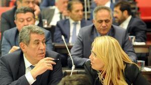 Kılıçdaroğlu: Terörü bitireceğiz aldatmacası içinde anayasa değişikliğini kabul ettirmek istiyorlar