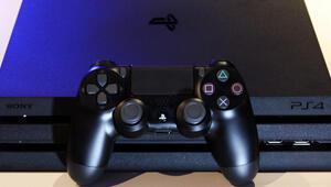 PlayStation 4lere çok önemli güncelleme