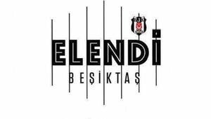 Pınar Karşıyada hedef Final Four