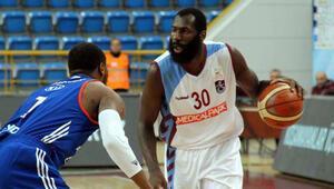 Trabzonspora müjdeli haber