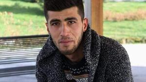 Hain planı Suriyeli kardeşlerin sosyal medya yazışmaları deşifre etti