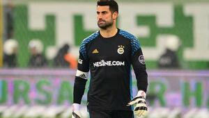 Süper Ligde hayal kırıklığı yaratan 11