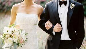 Evlilik 20 bin TLden başlıyor