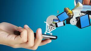 Tüm yönleriyle ikinci el alışverişte mobil trendi
