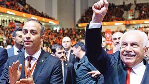 Vatan Partisi kararını açıkladı: Hayır diyoruz