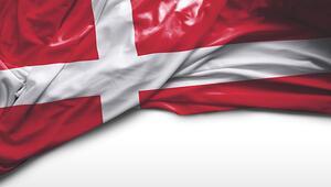 Danimarkadan Yıldırıma erteleme teklifi