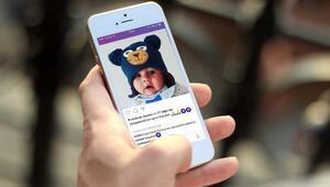 Sosyal medyada nazar önlemi