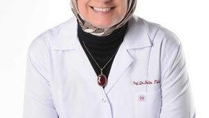 Prof. Dr. Fatma Tülin Kayhan: Uyku apnesini 3 farklı uzman tedavi etmeli