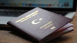 Ve imzalar atıldı O ülkeyle pasaportsuz seyahat dönemi