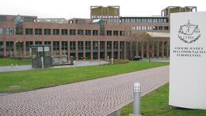 Avrupa Adalet Divanı'nın başörtüsü kararına eleştiri