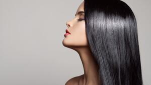 Dolgun saçlar için pratik bakım önerileri
