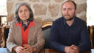 EMEP Genel Başkanı: Halk Evet çıkmazsa kaos çıkar denilerek korkutuluyor