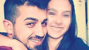 Sevgilim tecavüz etti dedi, telefondan çıkan görüntüler cezaevinden kurtardı