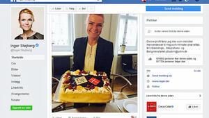 Danimarkada Göç Bakanı'nın yaptığını Başbakan da beğenmedi