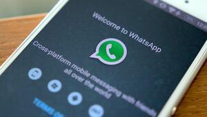 Whatsappta yurt dışındayken yazışmak ücretli mi