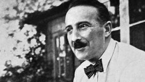 Stefan Zweigın yeniden parladığı an