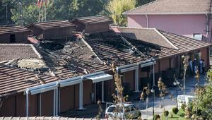 'Müze 1.5 yıldırneden kapalı'
