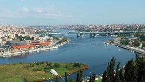 İstanbul'da başka bir gezinti