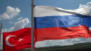 Rus tahıl ürünlerine vergi açıklaması