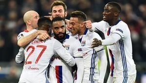 Depayın olmaması Beşiktaş için önemli avantaj