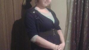 5 günlük bebeğini dövüp hastanelik eden annaye soruşturma