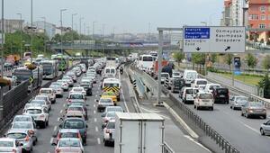 Araçlarda CNG yakıtı kullanımı yaygınlaşacak