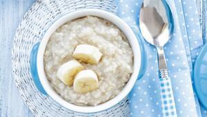 Tahıllı ve lezzetli sağlıklı kahvaltı önerileri