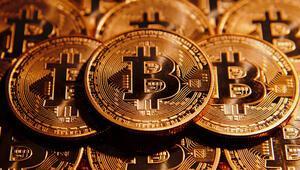 Bitcoin nedir Bitcoin nasıl kullanılır Bitcoin kaç TL