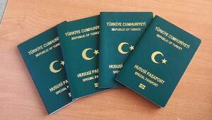 İhracatçılara yeşil pasaportta flaş gelişme