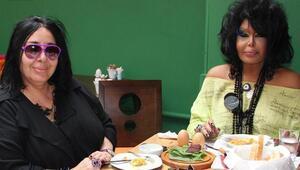 Nur Yerlitaştan şoke eden karar İşte Benim Stilim programından ayrıldı mı